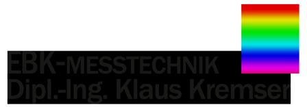 EBK Messtechnik